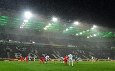 Der Intensivpatient Bundesliga – Wie könnte es weitergehen?