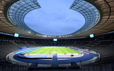 Pascal Grimm zu seiner Stadion-Petition: Anstoß für konstruktivere Gespräche