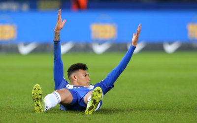 Hertha BSC 2019: Erwarte das Unerwartbare – aber nie zuviel